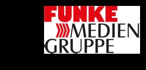 Funke Mediengruppe - Funke Druck GmbH